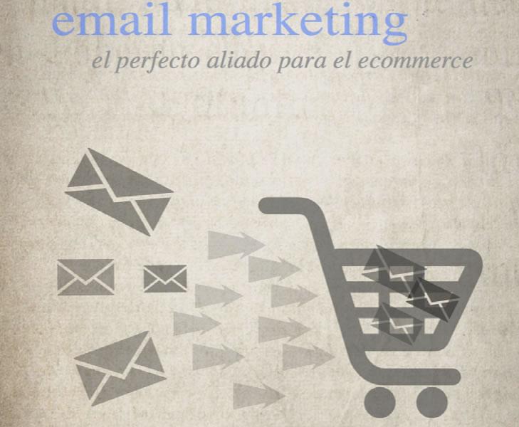 Aumenta le vendite del tuo e-commerce con l'email marketing