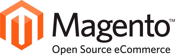 integrations-magento