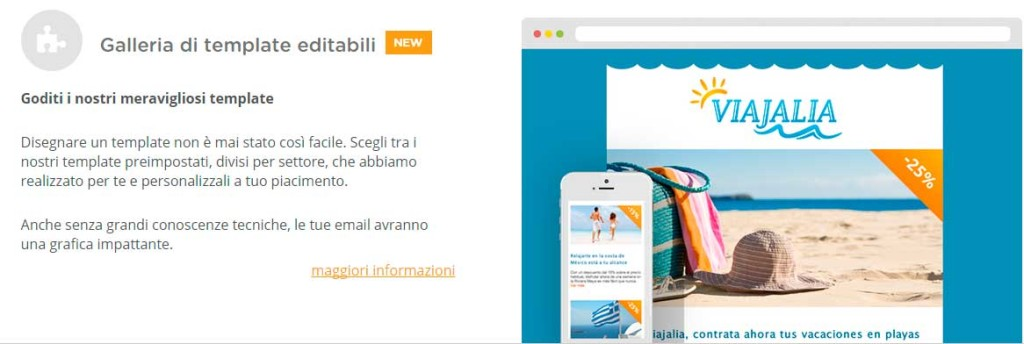 template_editabili
