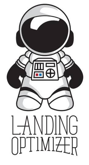 Landing Pages - Landing Optimizer