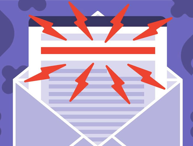 títulos que funcionan en email marketing