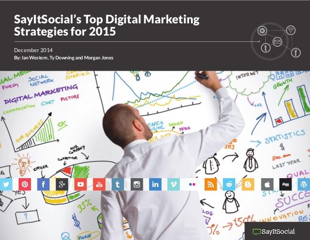 sis-digital-marketing-guide-2015-1-638