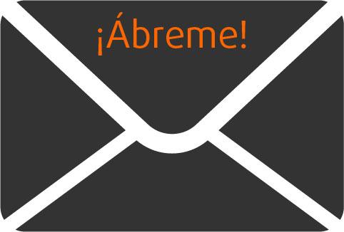 títulos que funcionan en email marketing