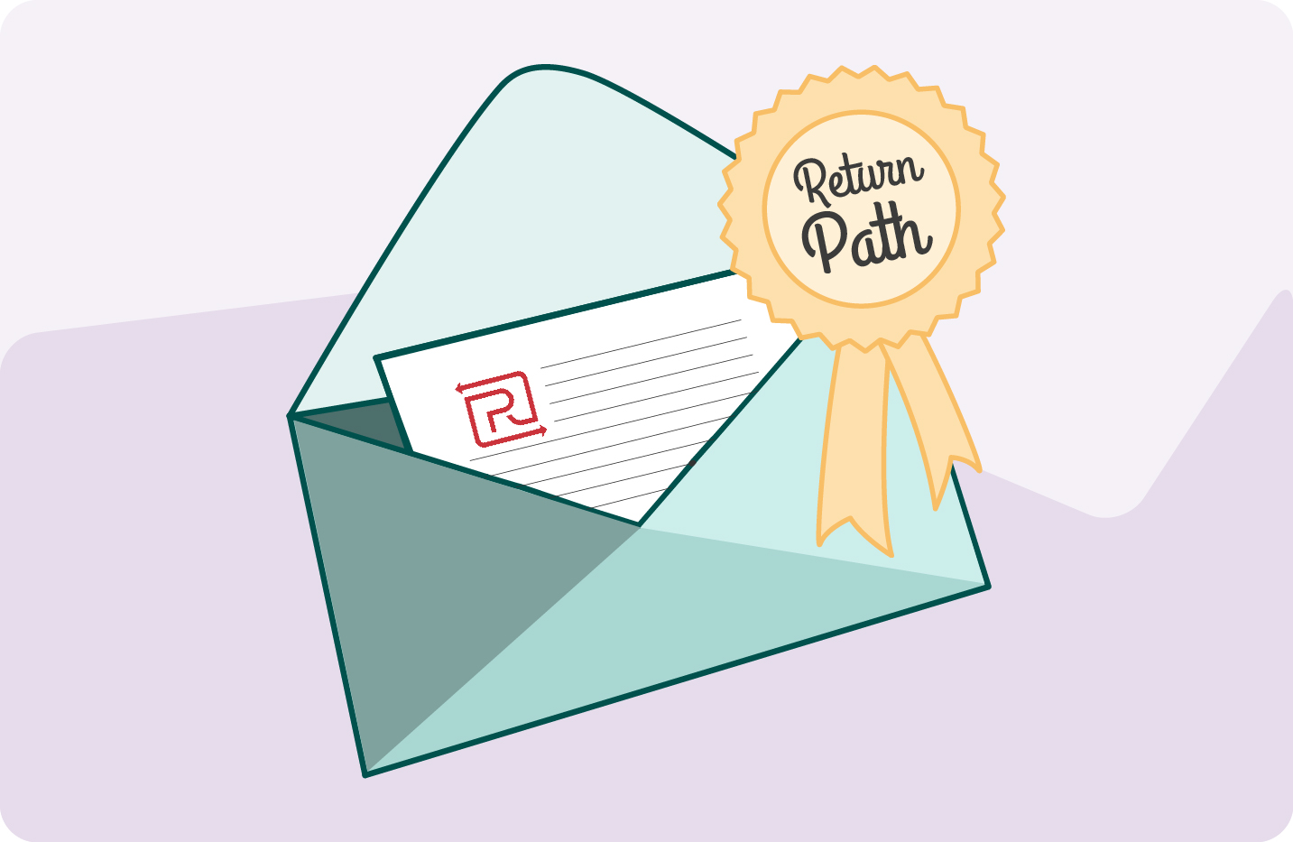 Return Path White Listing For Email Marketing Mdirector