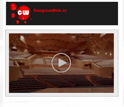 congresso web