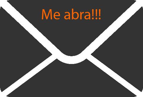 títulos que funcionam em email marketing