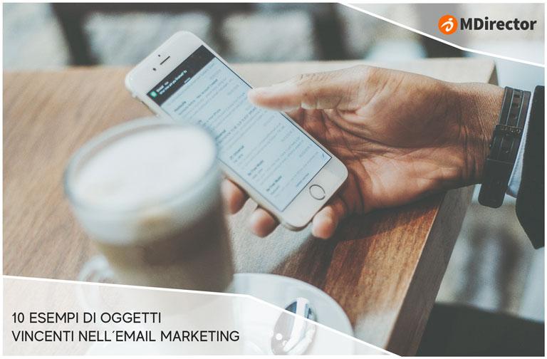 10-esempi-di-oggetti-vincenti-nell'email-marketing