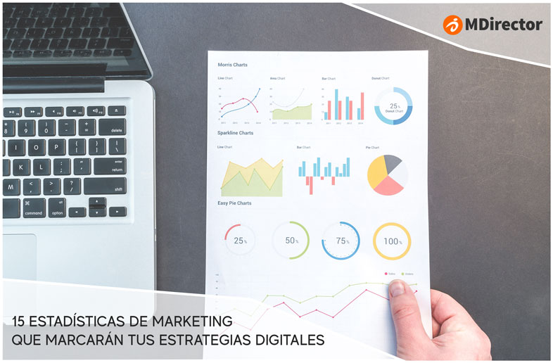 15-estadísticas-de-marketing-que-marcarán-tus-estrategias-digitales-en-2016