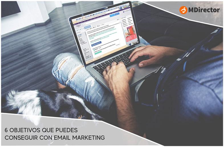 6-objetivos-que-puedes-conseguir-con-Email-Marketing