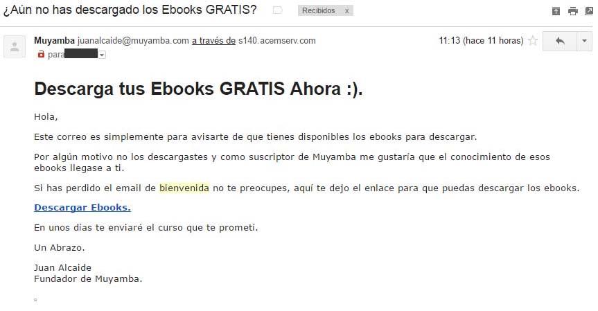 email-bienvenida1