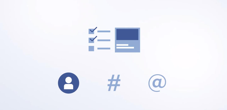 características principales de la captación con Facebook Lead Ads