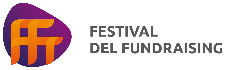 COMUNICAZIONE MULTICANALE AL FUNDRAISING FESTIVAL