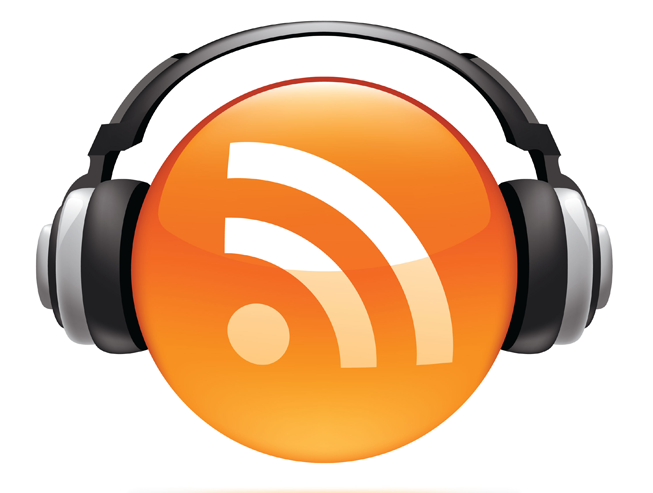 los mejores blogs de podcast en 2016