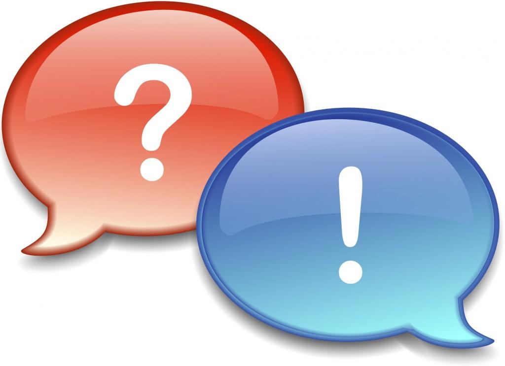 elementos clave en tu estrategia de marketing online: atención al cliente