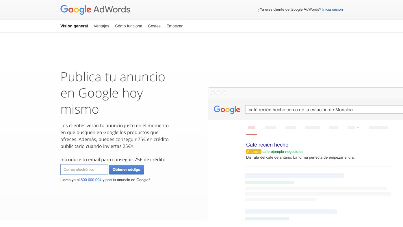 adwords-landing