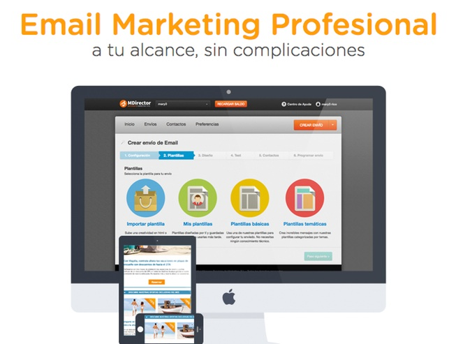 Glosario de email marketing definitivo