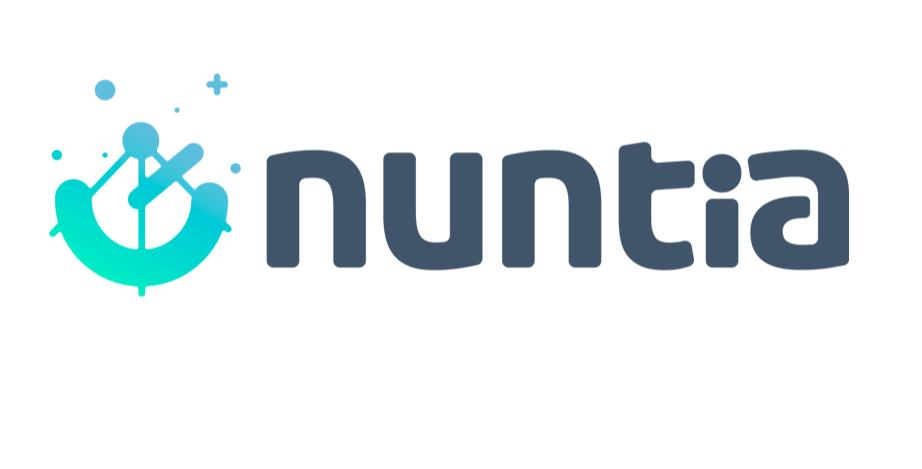 Nuntia