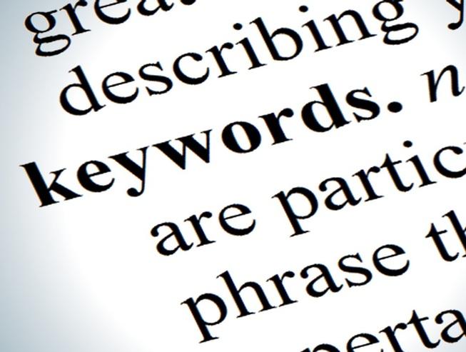Elegir keywords: un proceso en 3 pasos