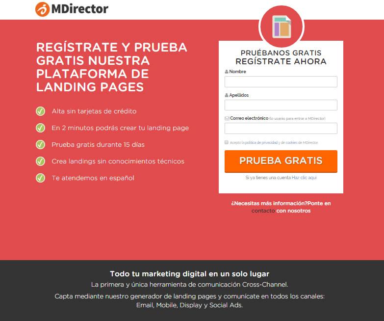 landing-page-diseno-MDirector