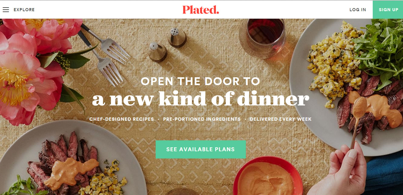 landing-page-diseno-plated