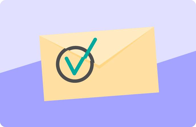 ¿Cómo aumentar la tasa de apertura de emails?