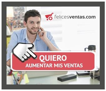 Banner: Felices Ventas