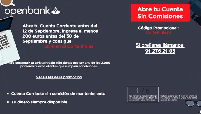 openbank 2