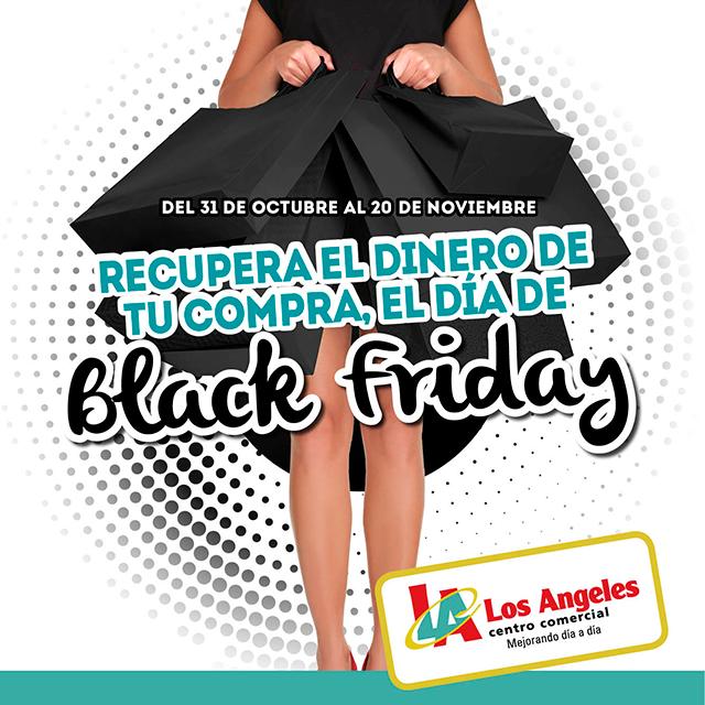 tácticas para vender en Black Friday: fidelizar clientes