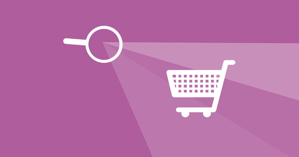 tácticas para vender en Black Friday: recuperar carros de compra