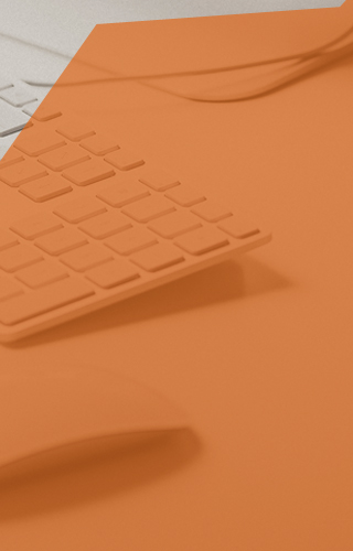 MDirector-Herramienta de Email Marketing