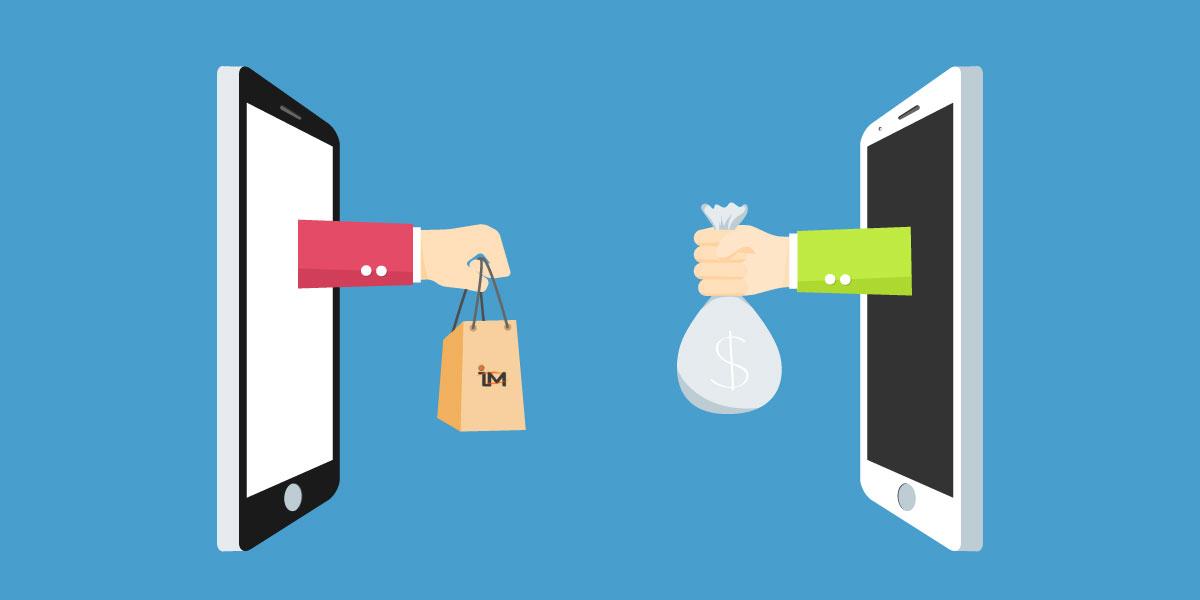 ecommerce en 2017