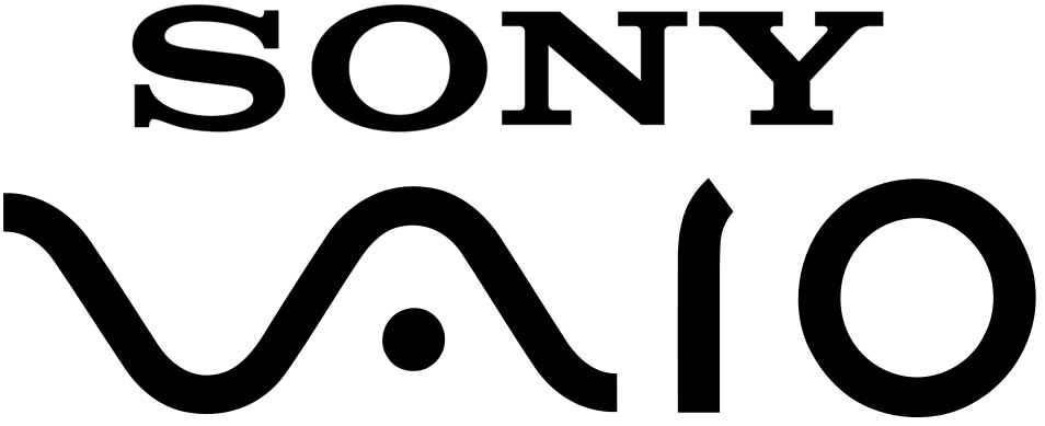 marketing con mensaje subliminal: Sony Vaio