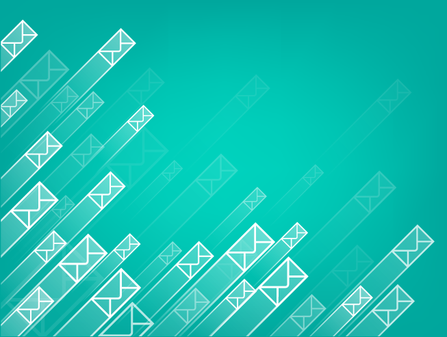 20 títulos que funcionan en email marketing