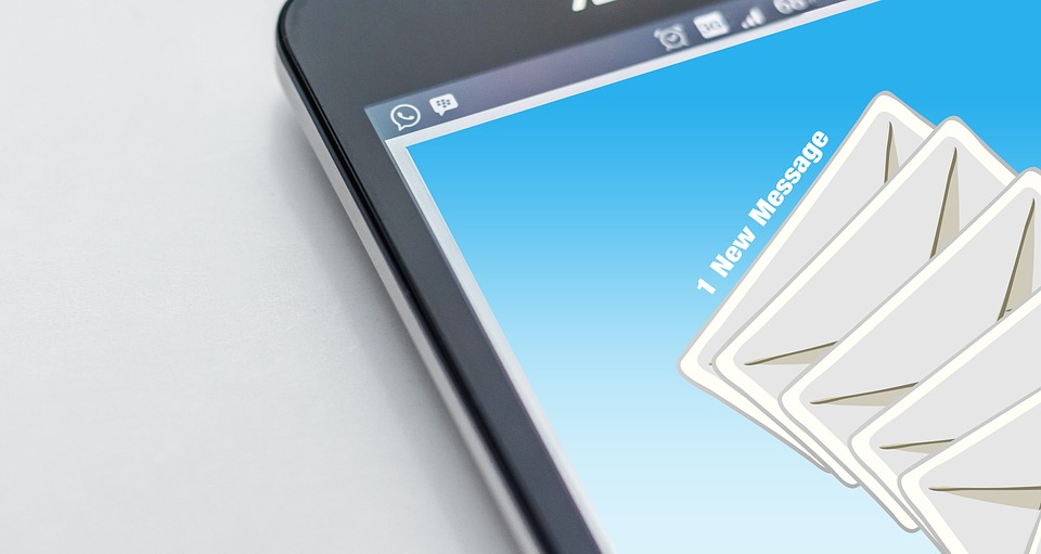 diferencias entre email automático y email transaccional