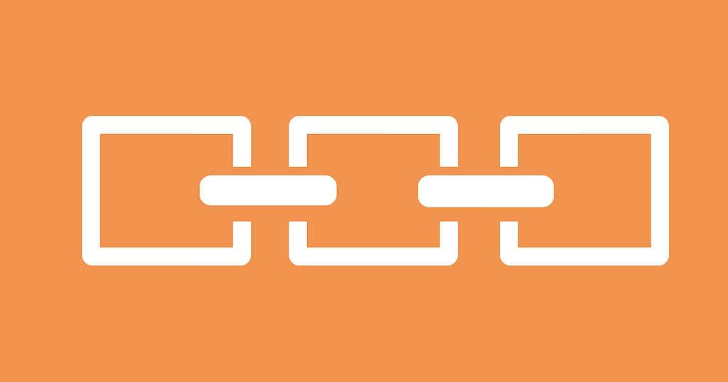 optimizar el SEO de landing pages: linkbuilding