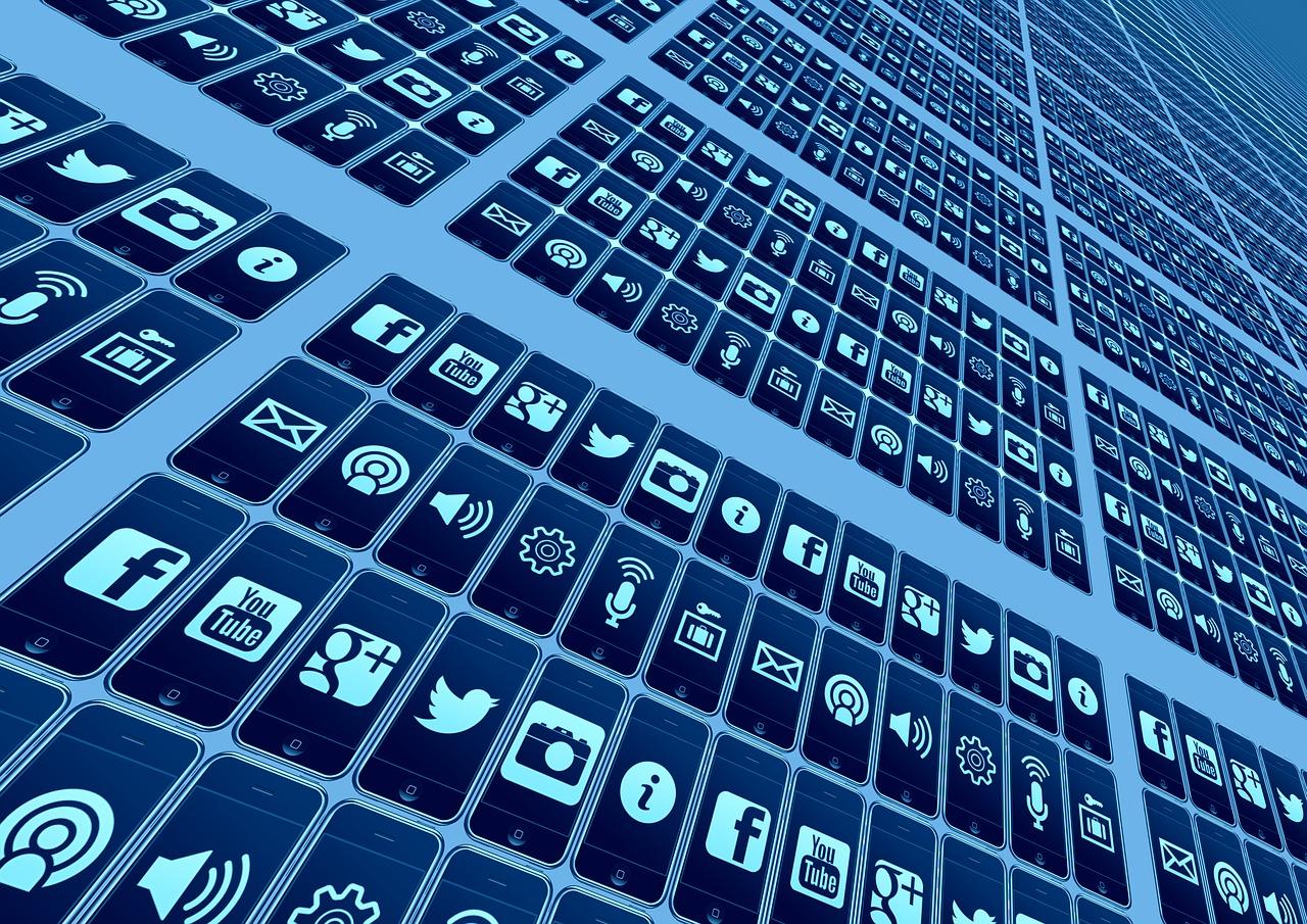 Strumenti di gestione d'email marketing: Analizza i risultati