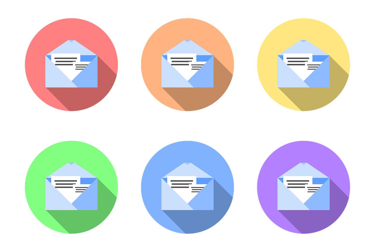 Automatizzare le mail