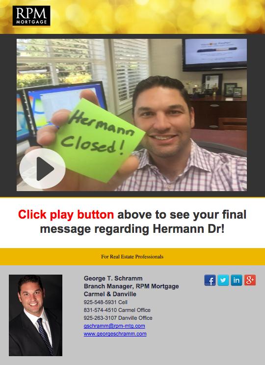 Benefici dell'inserimento dei video nelle tue campagne di email marketing: Il video è il contenuto più condiviso