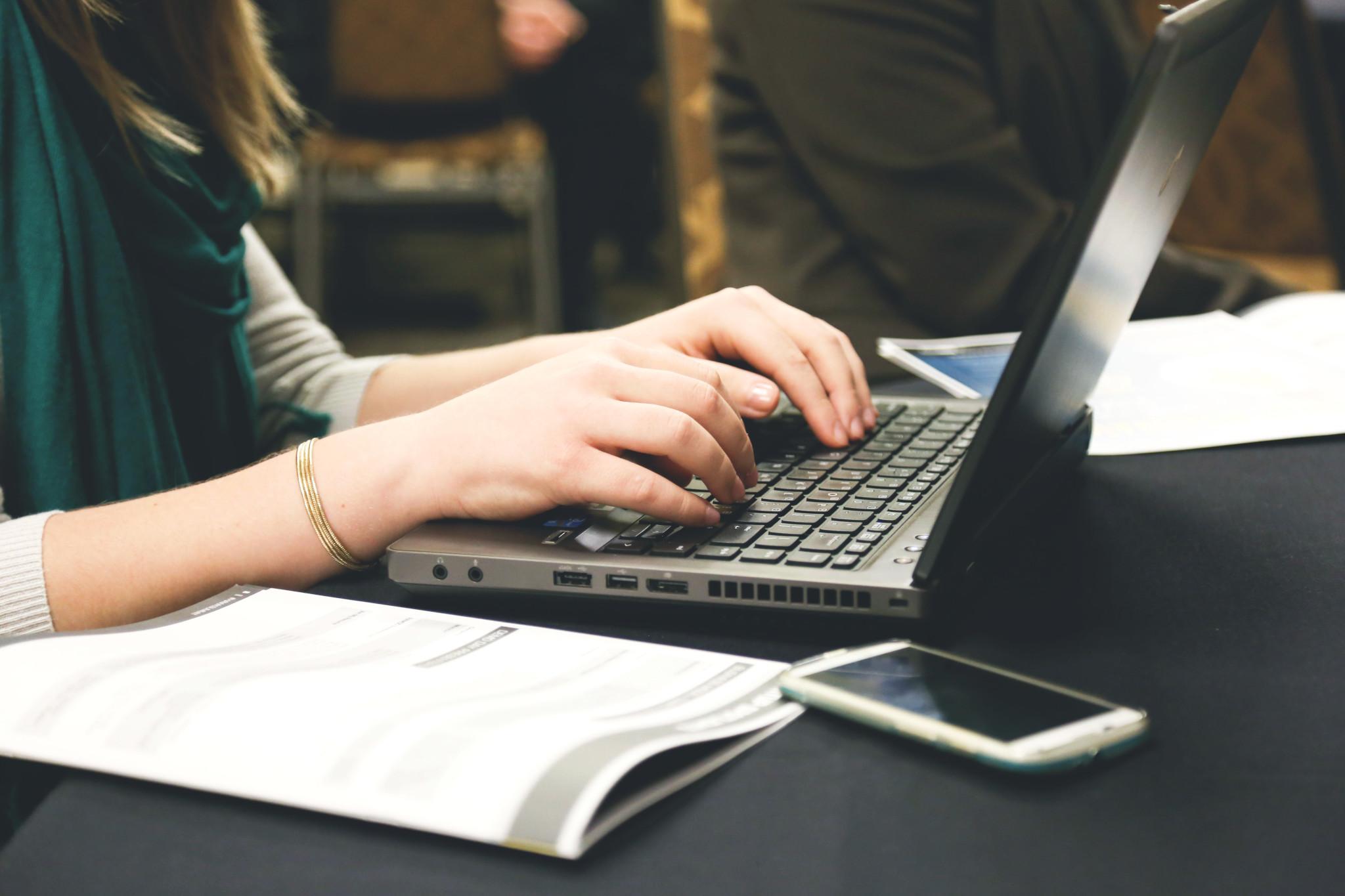 Scopri il miglior momento per inviare le tue mail
