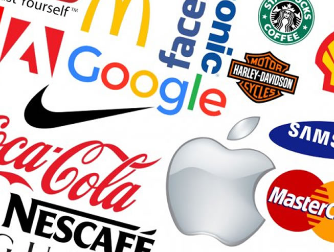 Las marcas con mayor notoriedad y mejor engagement - Marcas de te ...