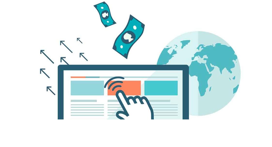 beneficios de incluir vídeos en campañas de email