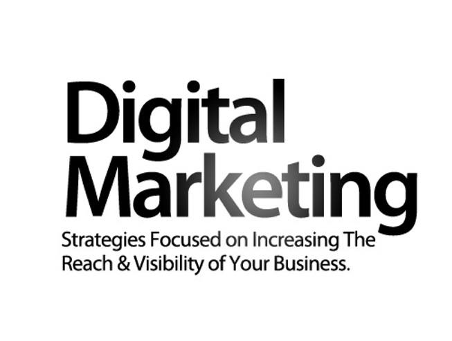 Come analizzare e misurare il tuo piano di marketing digitale?