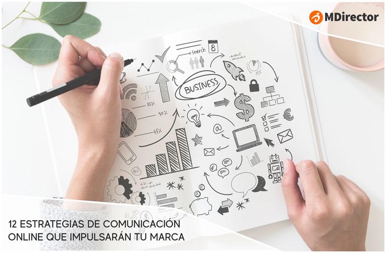 12-Estrategias-de-Comunicación-Online-que-impulsarán-tu-marca