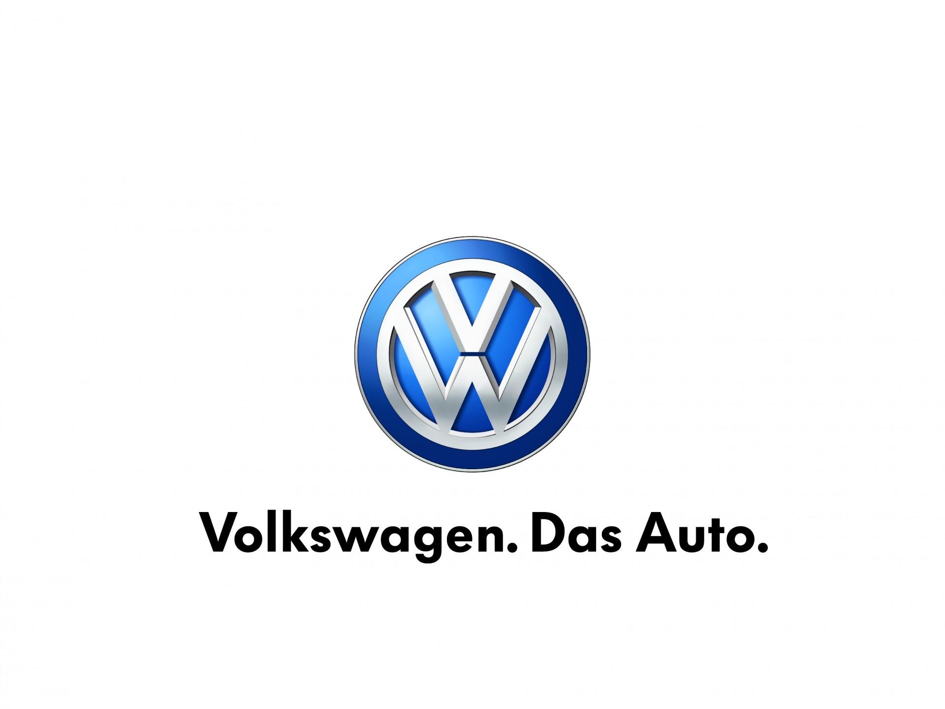 Caratteri tipografici pipù utilizzati in pubblicità: VAG Rounded