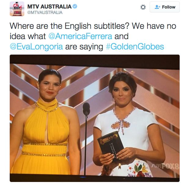 digital marketing disasters: MTV Australia