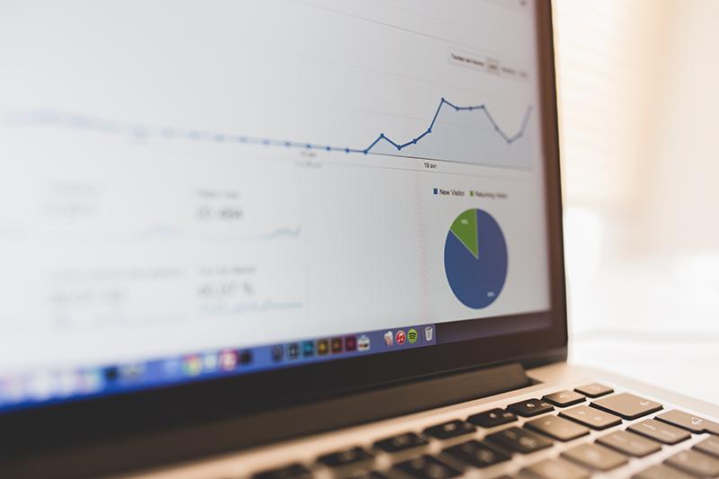 analítica en la estrategia Big Data