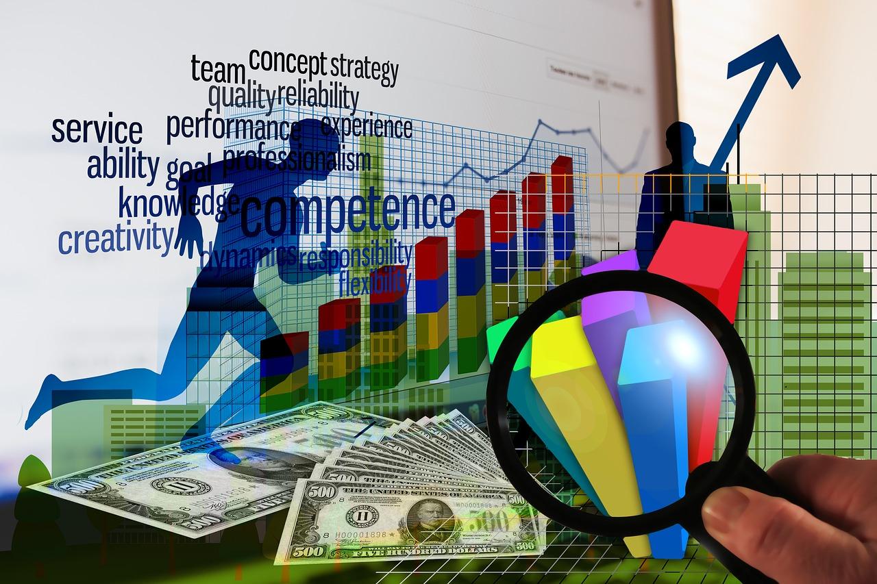estrategia Big Data: transformar capacidades del equipo