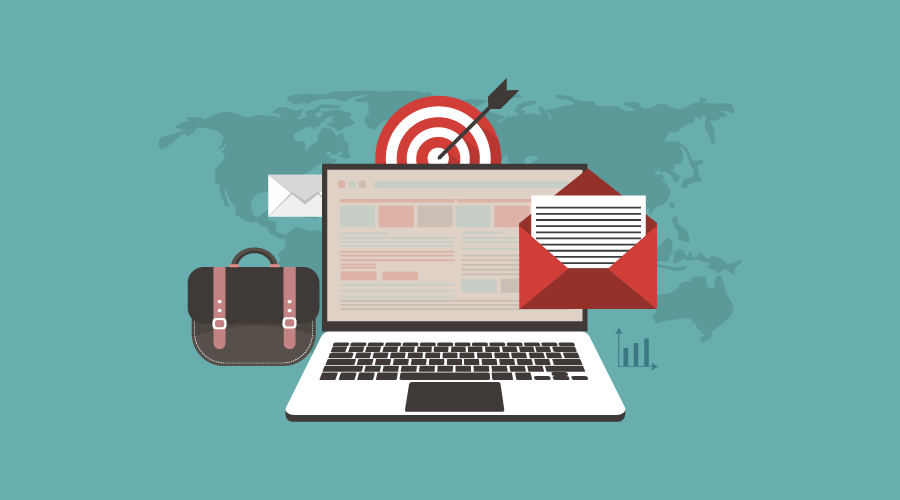 estrategias ganadoras de email marketing
