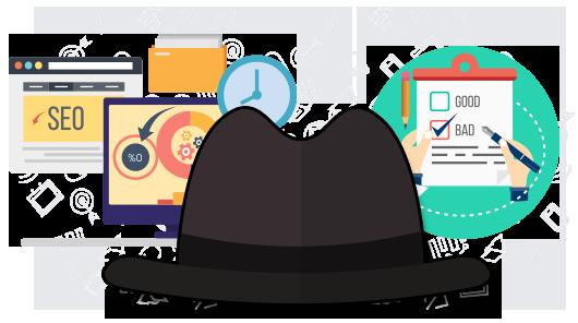 b26ee8a81b Analizar SEO siempre es una práctica más que necesaria para conseguir una  orientación sobre cómo funcionan tus estrategias de marketing digital.