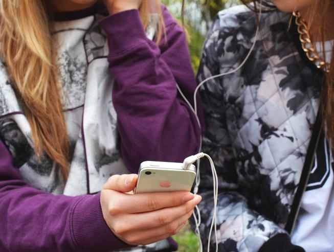 marketing for millennials
